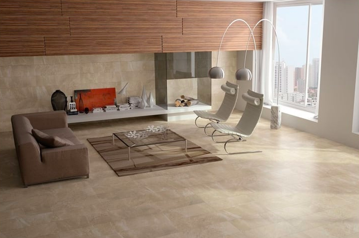 country-beige-stone-effect-tiles