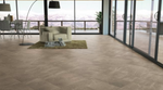 country-brown-stone-effect-tiles