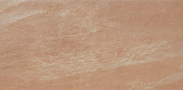 Country Golden Sand Stone Effect Tiles