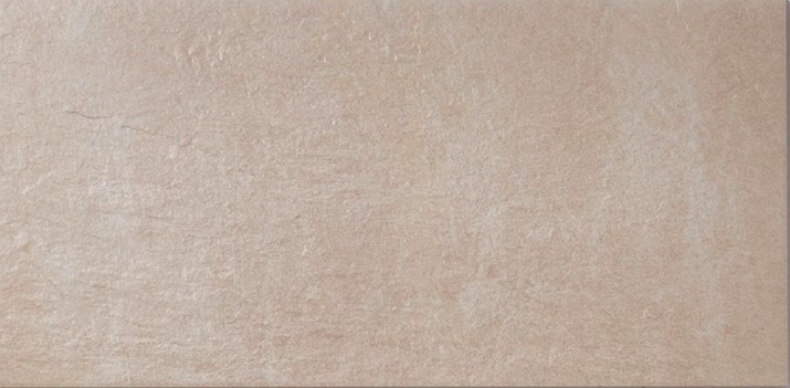 Country Sand Beige Stone Effect Tiles