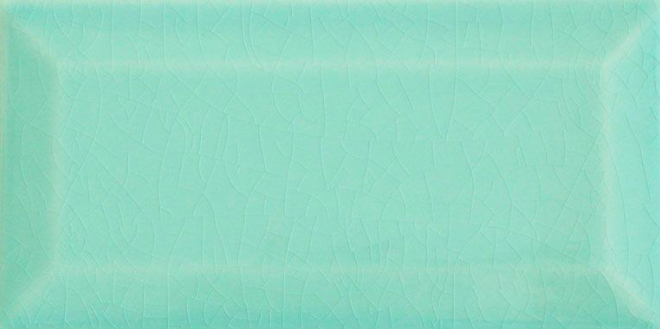crackle-teal-cottage-15-x-7-5-metro-tiles