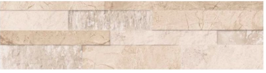 cream-feature-split-face-effect-wall-tiles