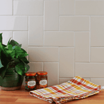 cream-flat-mini-metro-tiles-15cm-x-7-5cm