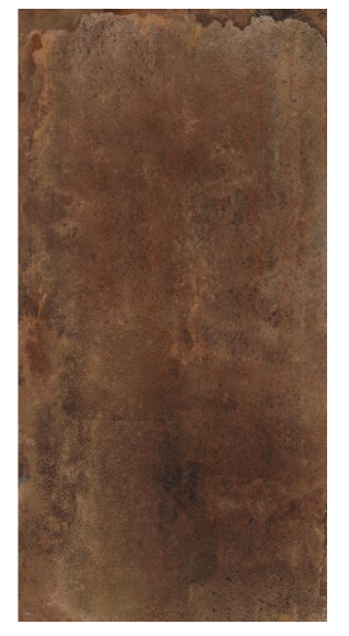Croft Copper Matt Porcelain Tiles