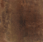 Croft Copper Matt Square Porcelain Tiles