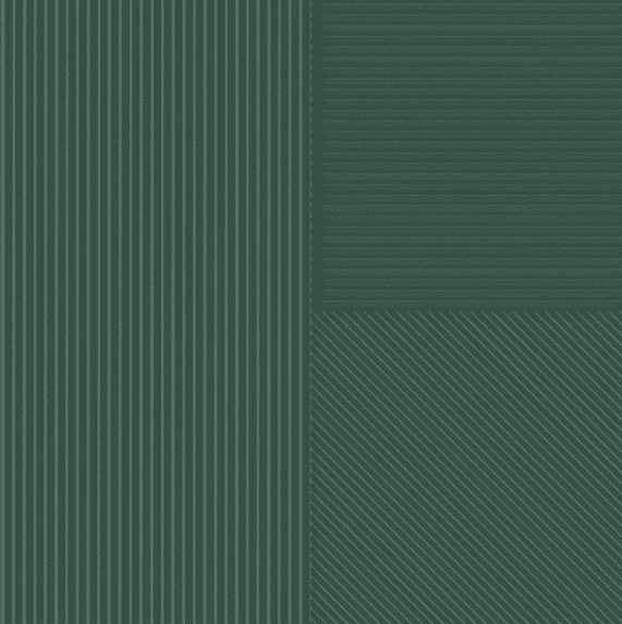 crosshatch-aston-martin-green-pattern-tile