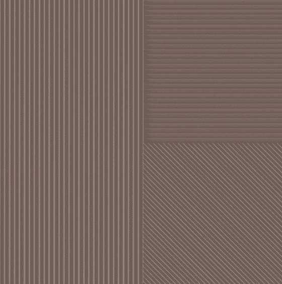 crosshatch-coco-pattern-tile
