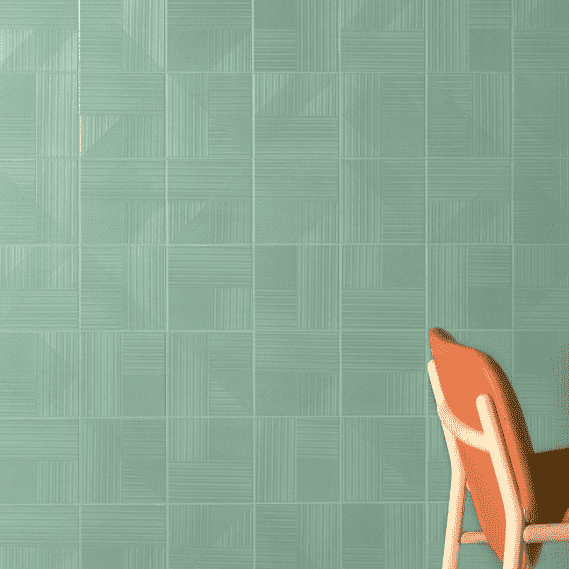 crosshatch-duck-egg-pattern-tile