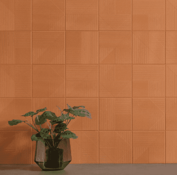 crosshatch-ginger-pattern-tile