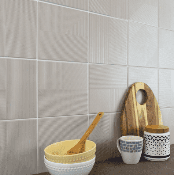 crosshatch-mink-pattern-tile