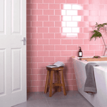 crushed-crackle-pink-metro-tiles
