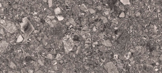 crushed-dark-grey-120-x-60-floor-tiles