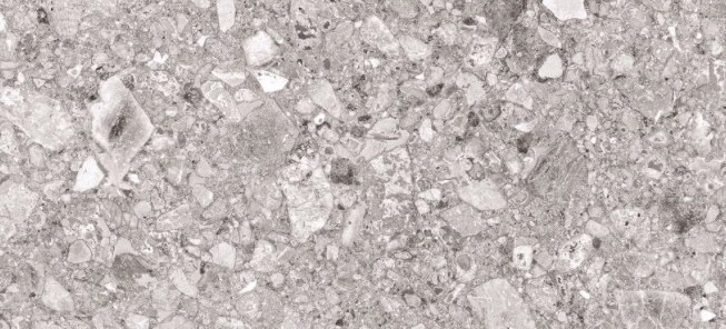 crushed-light-grey-120-x-60-floor-tiles
