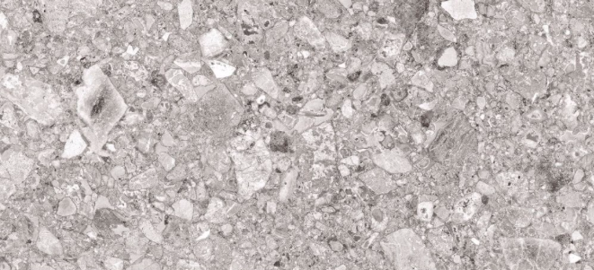 crushed-light-grey-60-x-30-floor-tiles