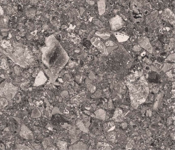 crushed-stone-dark-grey-60-x-60-floor-tiles