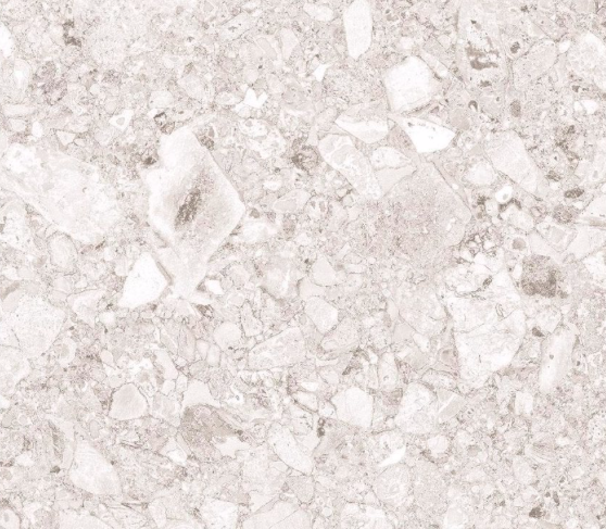 crushed-stone-off-white-60-x-60-floor-tiles