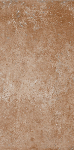 Cuocere Cannella Terracotta Effect Tiles 16.5x33.3