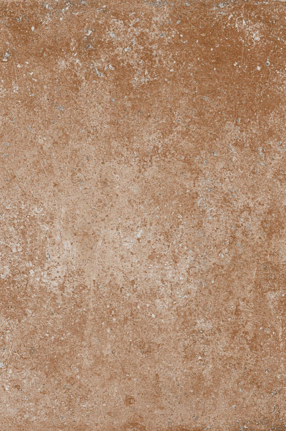 Cuocere Cannella Terracotta Effect Tiles 33.3x50