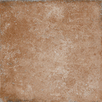 Cuocere Cannella Terracotta Effect Tiles 50x50