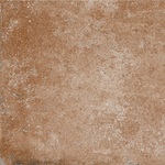 Cuocere Cannella Terracotta Effect Tiles