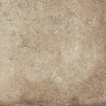 Cuocere Curry Terracotta Effect Tiles