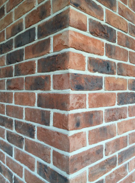 dakota-reclaimed-mixed-brick-slips