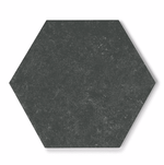 dark-grey-stone-effect-hexagon-tiles