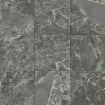 delta-black-marbled-tiles