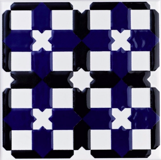 designer-blue-cross-cube-encaustic-effect-wall-tiles