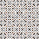 diamond-multi-colour-patterned-tile
