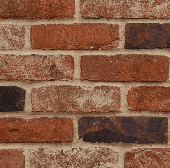 distillery-burnt-brick-slips