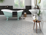 dover-royal-blue-and-gold-encaustic-effect-tiles