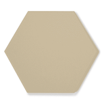 dulled-white-hexagon-tiles