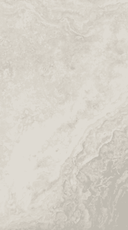 dusky-grey-75-x-37-polished-marble-effect-tiles