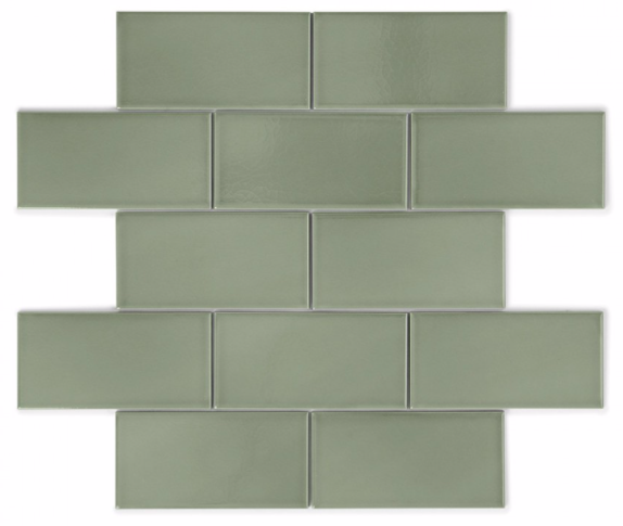 eden-garden-crackle-15-x-7-5-metro-tiles