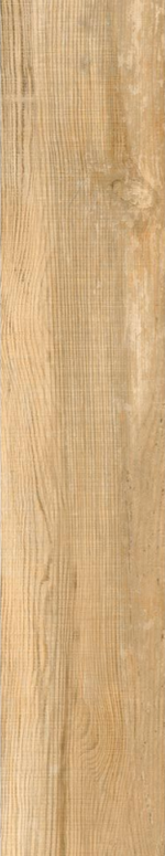 Elysian Teka Wood Effect Tile