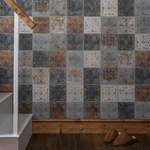 embossed-mixed-colour-wall-tiles