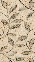 embossed-mosaic-vine-tile