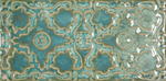 embossed-platinum-emerald-metro-tiles