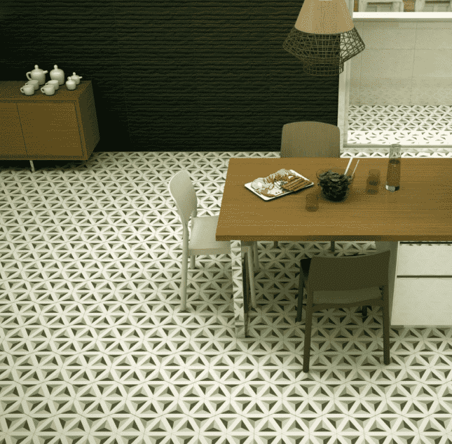 encaustic-beige-star-hexagon-tiles