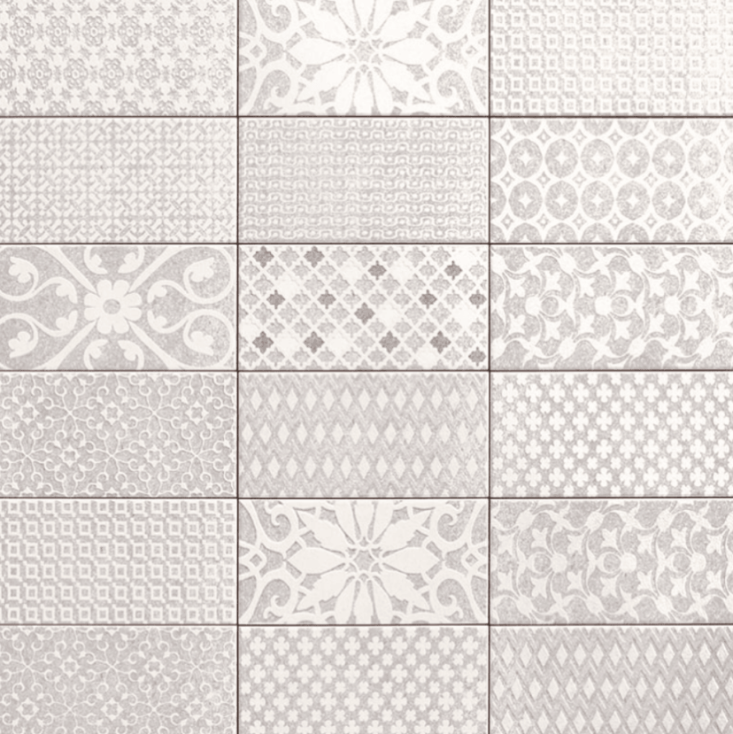 encaustic-grey-metro-tiles
