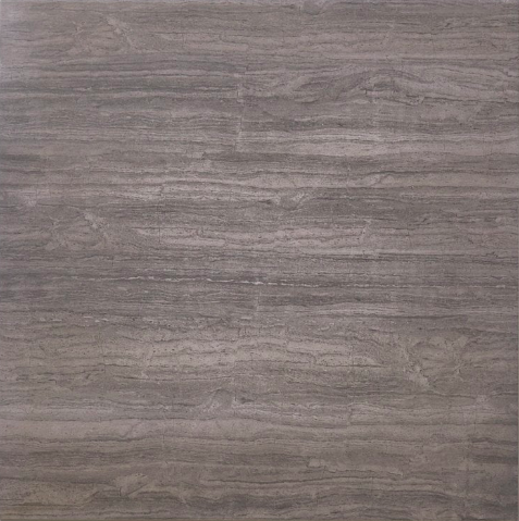 Epicia Dark Grey Stone Effect Floor And Wall Tiles