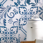etsi-mini-victorian-blue-encaustic-effect-tiles