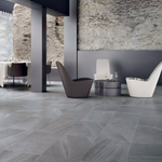 exclusive-grey-stone-effect-tiles