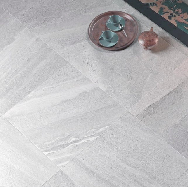 exclusive-silver-stone-effect-tiles