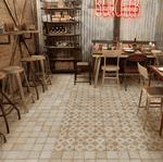 falo-antique-effect-encaustic-tiles