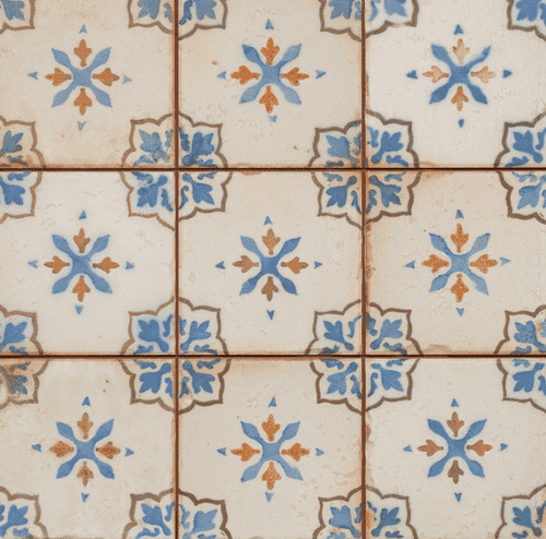 falo-blue-hand-painted-effect-encaustic-tile