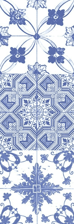 far-east-blue-pattern-tile