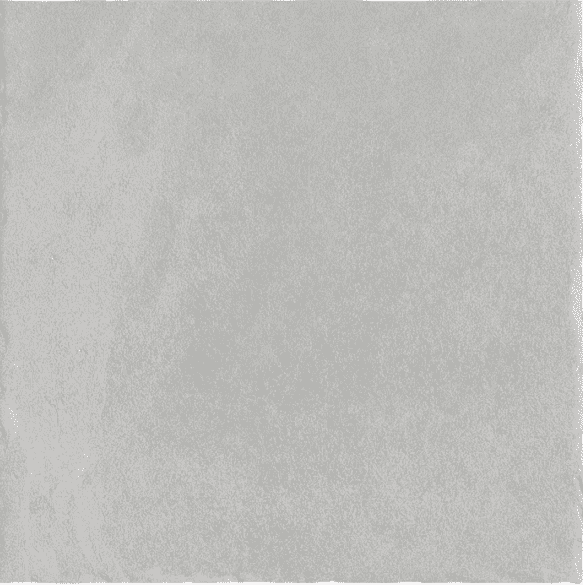 fenish-large-silver-concrete-effect-tile