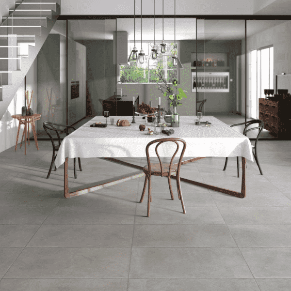fenish-medium-silver-concrete-effect-tile